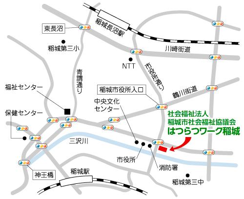 haturatu-work-inagi-map